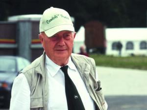 Pierre Lambert - ph. coll. privée